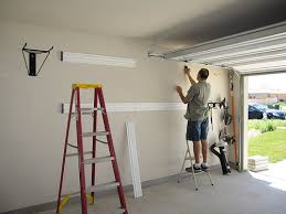 Garage Door Service Glendale